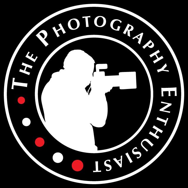 logo_TPE